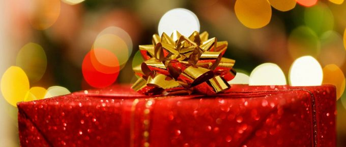 MANAGING HOLIDAY GIFTS FOR CLIENTS