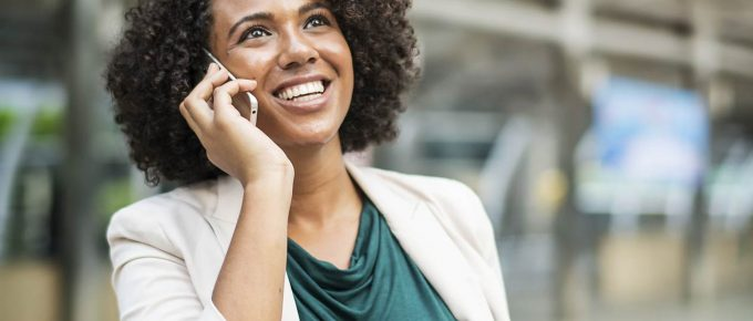 7 WAYS TO BUILD EXCEPTIONAL RELATIONSHIPS WITH YOUR CLIENTS