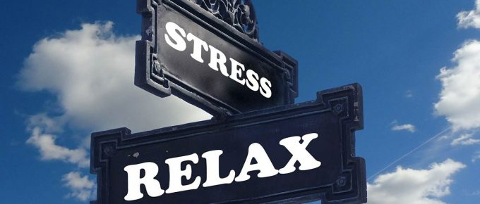 THE BEST GIFTS TO RELIEVE STRESS