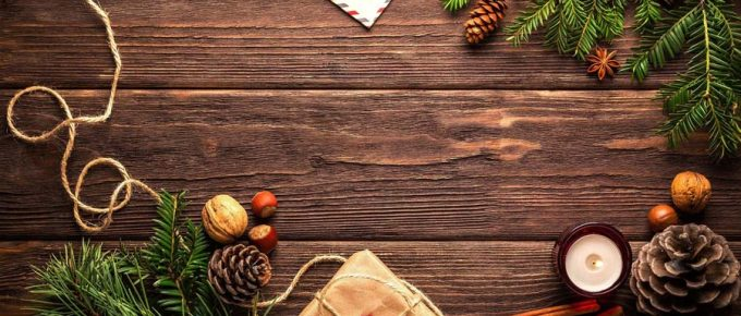 Your corporate holiday gift guide