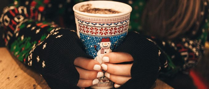 coffee lover's guide to holiday gifting