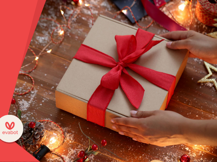 20 Popular Corporate Holiday Gifts in 2020