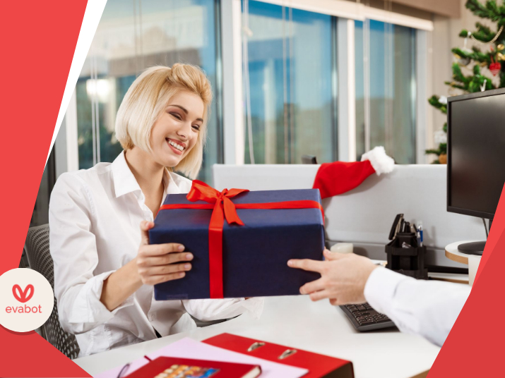 Corporate Holiday Gifts-The Truth About Employee and Client Gifts