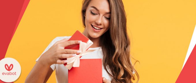 5 Memorable Holiday Gift Ideas for Employees Working Remotely-Featured Image