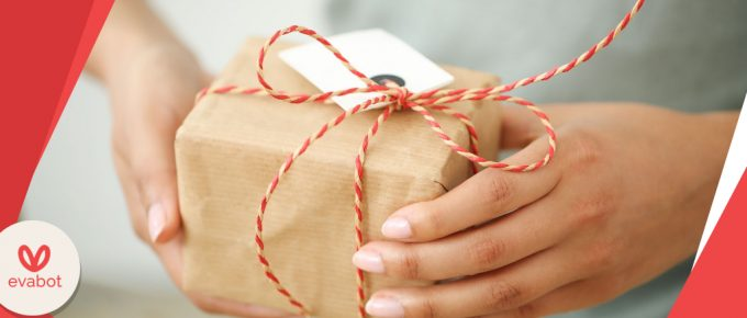 8 Thanksgiving Gift Ideas Your Employees Will Love-Featured Image