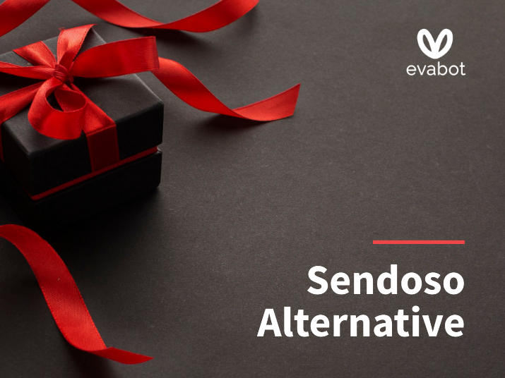 What to Look For In a Sendoso Alternative