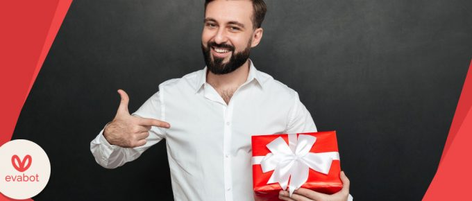 5 Reasons Why the Strategy of Business Gifting Could Be a Game-Changer