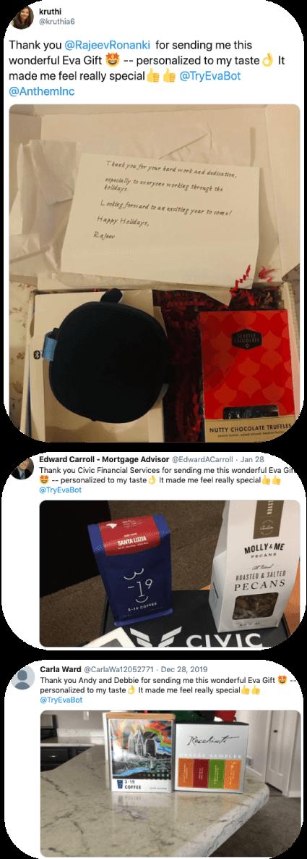 Tweet-Collage-Column-2