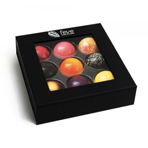 feve-chocolate