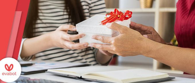6-Memorable-Employee-Anniversary-Gift-Ideas