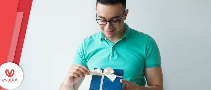 How-to-Use-Automated-Employee-Gifting