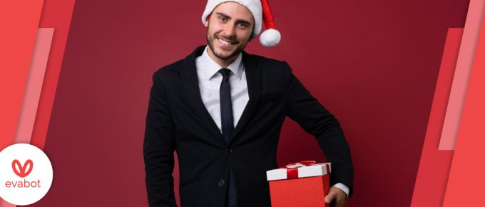 The-Corporate-Gifting-Secret-to-Delight-Your-Clients-This-Christmas