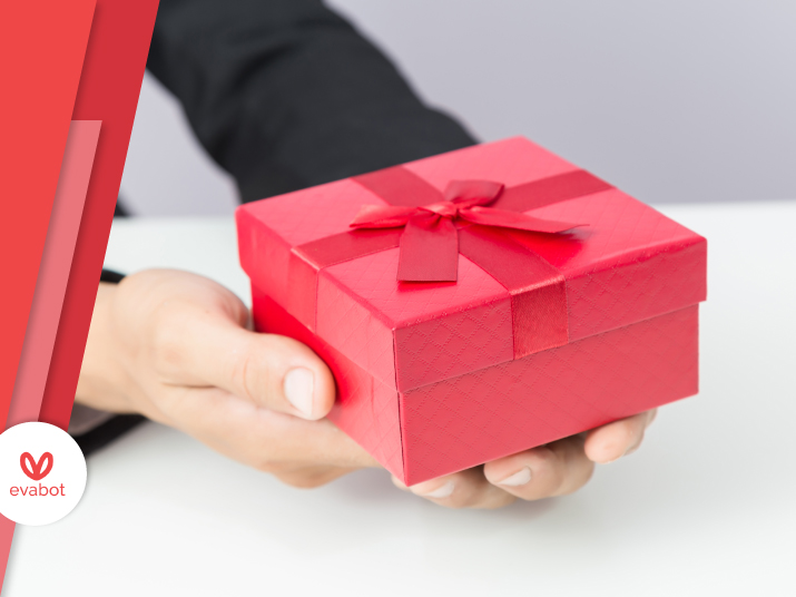 The-importance-of-gifting-your-entrepreneur-clients