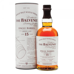 balvenie-malt-scotch