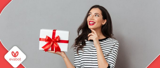 Incredible-Gifts-for-Your-Employees-Returning-From-Their-Maternity-Break