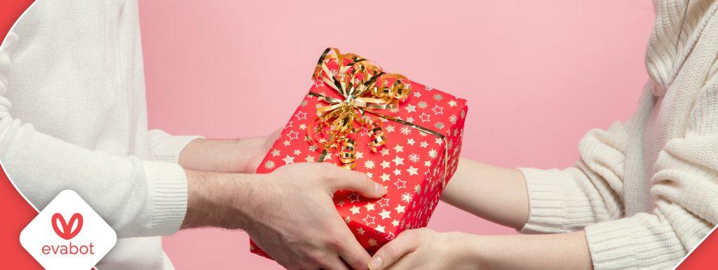 Employee-Appreciation-Gift-Ideas