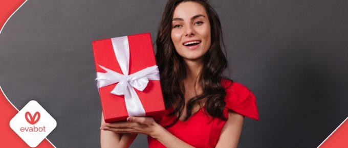 Eva-Gifting-Automation-Featured-Image