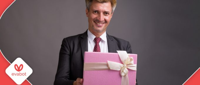 Strengthen-B2B-Bonds-with-Corporate-Gifts-for-Clients