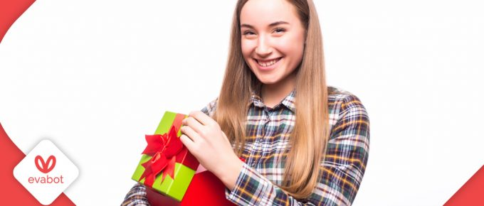 5-Photography-Employee-Gift-Ideas-For-Gen-X-Employees