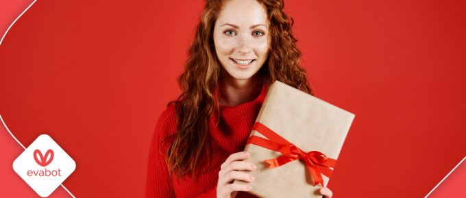 Best-Client-Gifts-6-Creative-Ideas-to-Thank-Your-Loyal-Clients