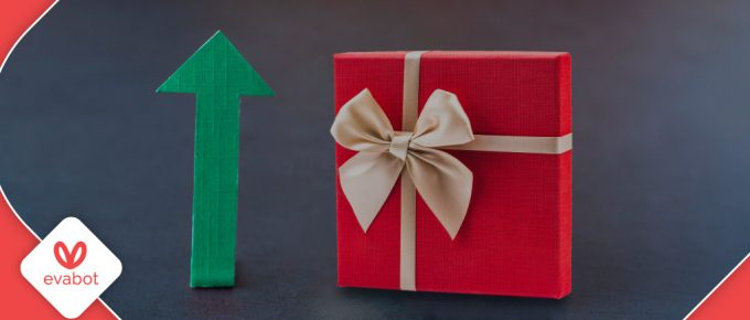Corporate-Gifting-Strategies-to-Boost-Your-Business