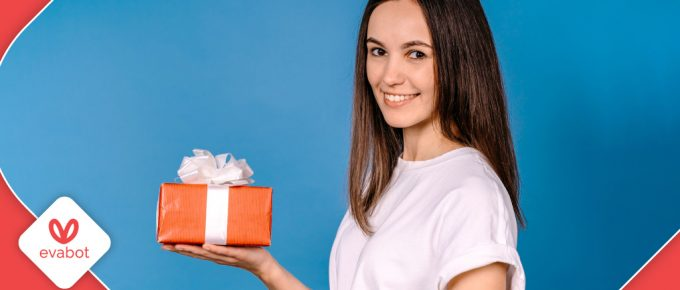 How-to-Find-Unique-Employee-Gifts-that-Fit-Within-Your-Budget