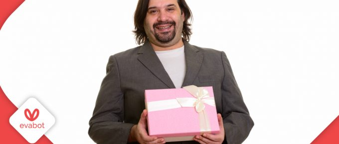 How-to-Order-the-Perfect-Custom-Corporate-Gifts-for-Clients