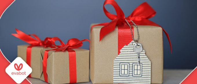 Realtor-Closing-Gifts-Are-They-Really-Worth-It