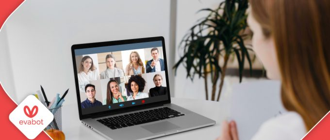 Three-Best-Remote-Team-Building-Activities-in-2021