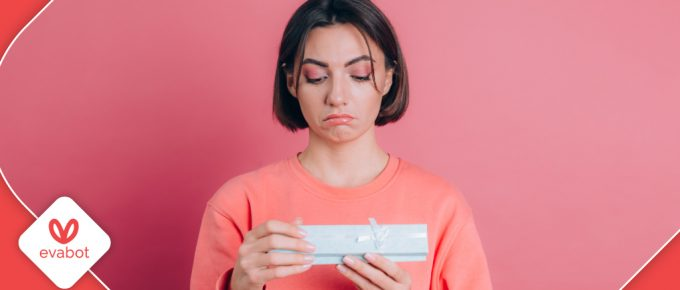 Why-Traditional-Gifts-For-Office-Staff-Don't-Work-Anymore