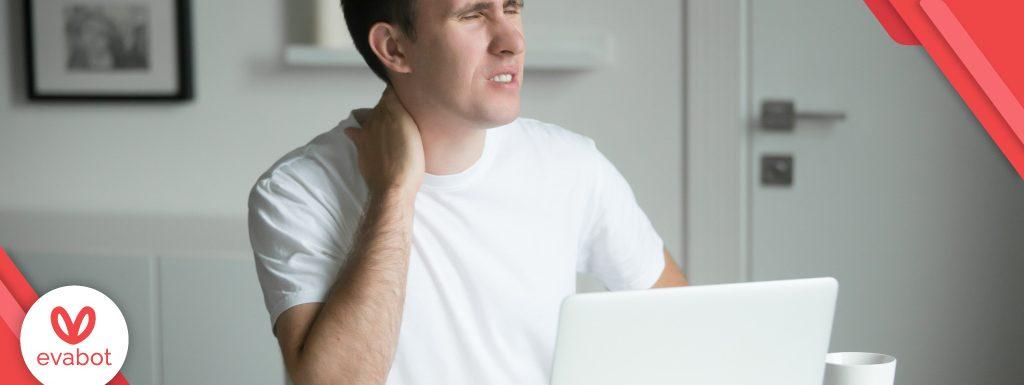 Safeguarding Teams Against Digital Fatigue