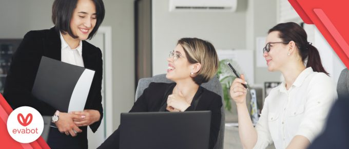 7-Ways-to-Have-A-Great-Relationship-with-Your-Office