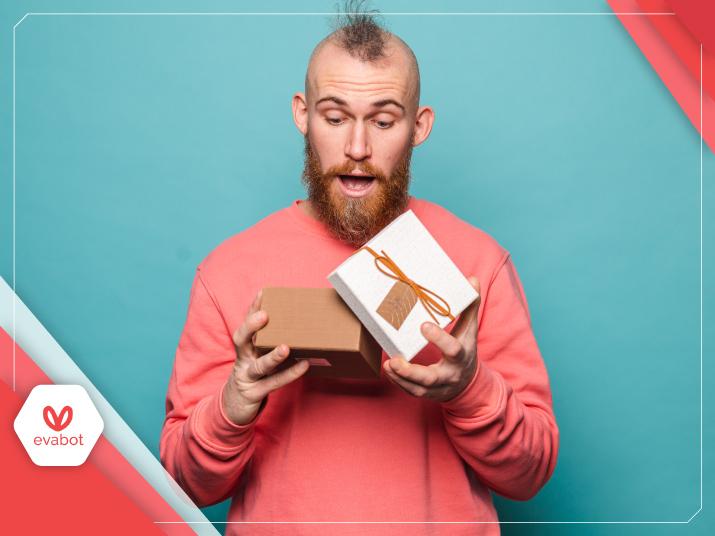 AI-Gifting-Say-hello-to-hassle-free-gifting
