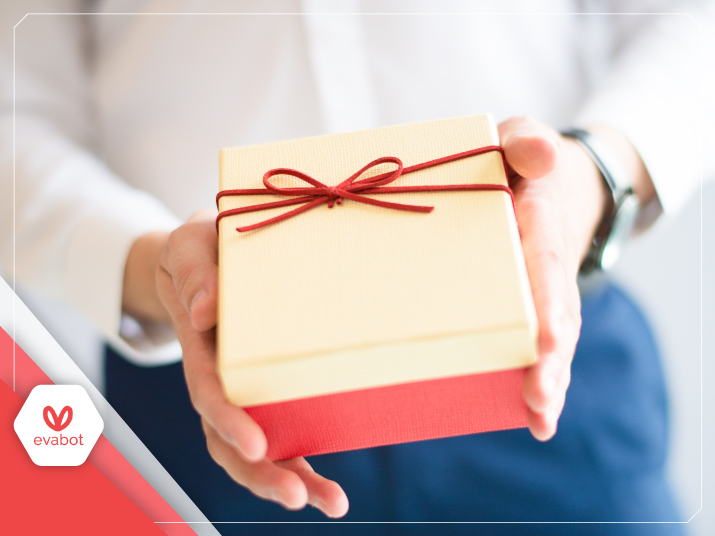 Diverse-Gifts-are-Equal-to-Direct-More-Referrals