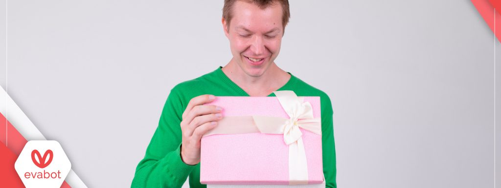 How-To-Pick-Personalized-Realtor-Closing-Gifts