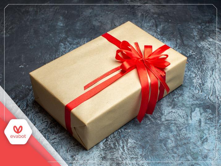 How Do You Pick Impressive Realtor Closing Gifts