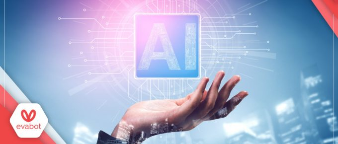 How-to-Use-AI-Gifting-to-Power-Referral-Business-For-Your-Mortgage-Firm