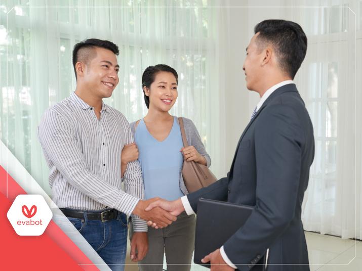 Running An Effective Real Estate Referral Program