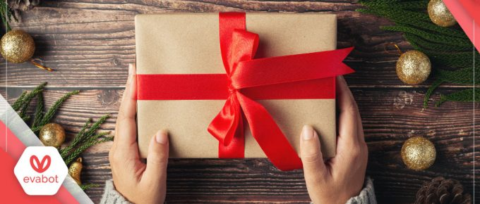 Why-Sustainable-Holiday-Gifting-Is-the-New-Cool