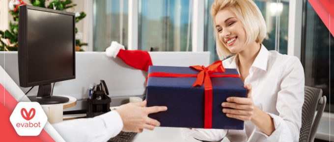 Corporate-Holiday-Gifting-Why-You-Must-Plan-Before-the-Festive-Days