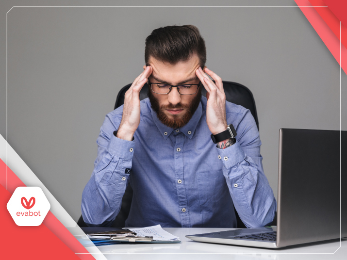 Planning-can-help-avoid-holiday-shopping-stress