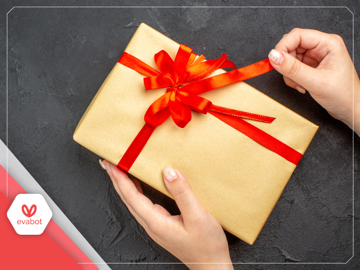 How-can-you-give-fun-gifts